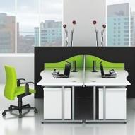 Next Day Merge Desks