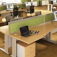Next Day Force Desks