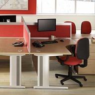 Next Day Aura Desks