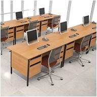 Next Day Nova Office Desks