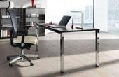 BN Easy Space Height Adjustable Desks