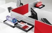 BN SQart Workstation Accessories
