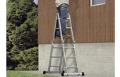 Hailo Combination Ladders