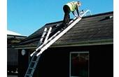 Lyte Specialist Ladders