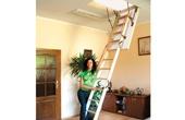 Lyte Loft Ladders