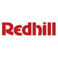 Redhill Industrial Workshop Products