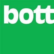 Bott Workshop Storage Systems