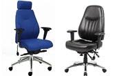 Operator Chairs £200+