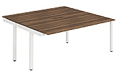 NEXT DAY InterAct Bench Desk Extensions
