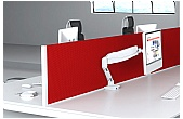 Next Day InterAct Office Screens
