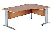NEXT DAY Vision Ergonomic Desks