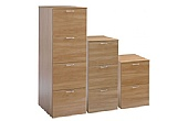 NEXT DAY Vision Filing Cabinets
