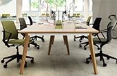Verco Martin Bench Desks