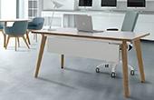 Verco Martin Rectangular Office Desks