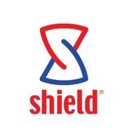 Shield® Noticeboards