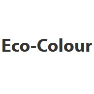 Eco-Colour Fire Resistant Noticeboards