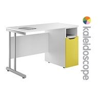 Next Day UCLIC Create Kaleidoscope Desks