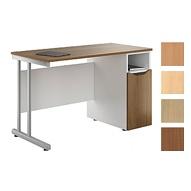 Next Day UCLIC Create Sylvan Desks