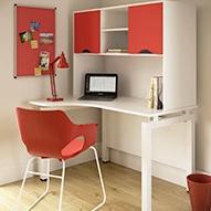 Next Day UCLIC Engage Desks