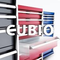 Bott Cubio Range