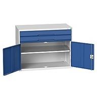 Bott Verso Drawer Cabinets