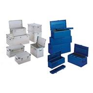 Bott Storage Containers