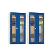 Bott Cubio Window Door Cupboards