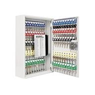 Locking Key Cabinets