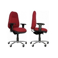 Chiropod Orthopaedic Chairs