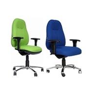 Therapod Orthopaedic Chairs