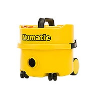 Numatic Specialised Aircraft Vacuums
