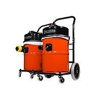 Numatic Specialised Workshop Vacuums