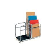 Gopak™ Trolleys & Accessories