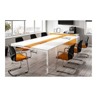 Next Day Kaleidoscope Classic Meeting Tables