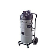 Numatic Specialised General Utility Vacuums