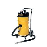 Numatic Specialised Hazardous Vacuums