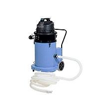 Numatic Specialised Engineering Vacuums