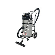 Numatic Specialised Antistatic Vacuums