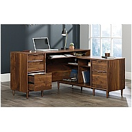 Granville Home Office Furniture