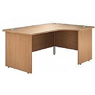 Next Day Phase Ergonomic Desks