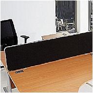 NEXT DAY Commerce II Desktop Screens