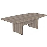 Commerce II Meeting Tables