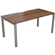 Precision Bench Single Starter Desks