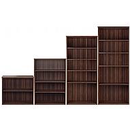 Precision Office Bookcases