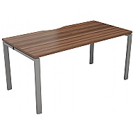 NEXT DAY Precision Bench Single Starter Desks