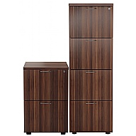 NEXT DAY Precision Filing Cabinets