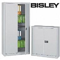 NEXT DAY Bisley Storage