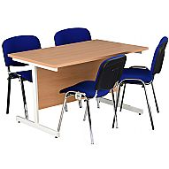 Karbon Meeting Tables