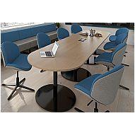 Sarca Boardroom Tables