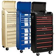 Sealey Tool Chests